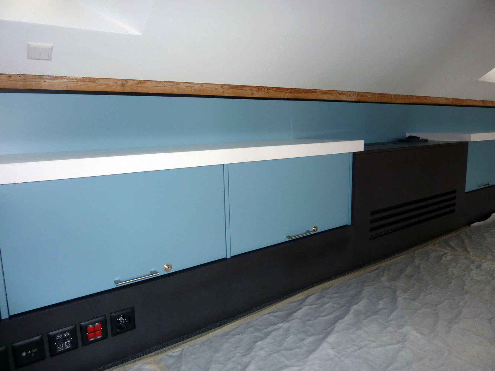 P1140759